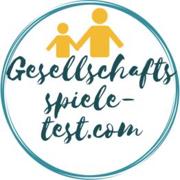 (c) Gesellschaftsspiele-test.com
