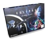 Asmodee ASMECL01 - Eclipse Brettspiel -