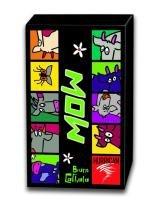 Asmodee - Hurrican 200752 - Mow Big Box -