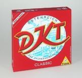 DKT Classic, 1 Stück -