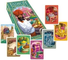 Game Works 200732 - Jaipur -