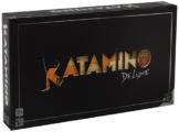 Gigamic 200366 - Katamino Deluxe -