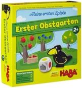 HABA 4655 - Meine ersten Spiele - Erster Obstgarten -