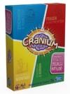 Hasbro A5225100 Cranium Party -
