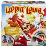 Hasbro Looping Louie englische Ausgabe -