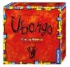 Kosmos 692339 - Ubongo, Neue Edition -