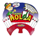 Piatnik 2924 - Kartenhalter für Kinder -
