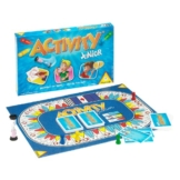 Piatnik 6012 - Activity Junior -