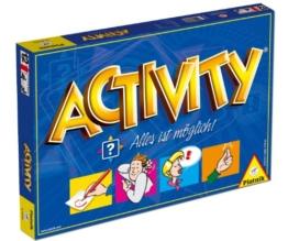 Piatnik 6043 - Activity Alles ist möglich -