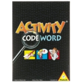 Piatnik 6048 - Activity Codeword -