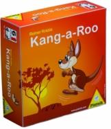 Piatnik 6079 - Kang-a-Roo -