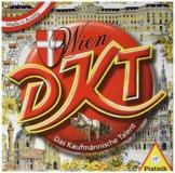 Piatnik 6315 - DKT Wien -