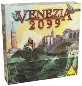 Piatnik 6335 - Venezia 2099 -