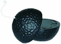 Piatnik 7511 - Tick Tack Bumm Compact -