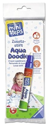 Ravensburger 04490 - ministeps Aqua Doodle Zusatzstift -