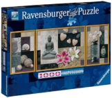 Ravensburger 19992 - Wellness -