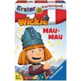 Ravensburger 20329 Wickie Mau Mau -