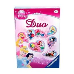 Ravensburger Spiel Duo -