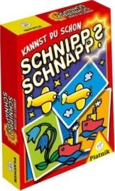 ...Schnipp Schnapp  NG -