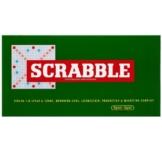 Scrabble Jubiläumsausgabe -