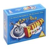 Tick Tack Bumm Junior -