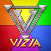 Vizia by Asmodee -