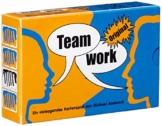 Adlung Spiele 46148 - Teamwork Original -