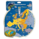 Caly 704113 - Deutschland/Länder Europas -