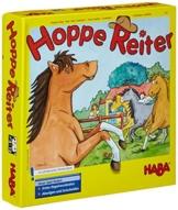 Haba 4321 - Hoppe Reiter -