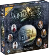 Heidelberger HE536 - Winter Tales -