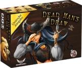 Heidelberger HE763 - Dead Man's Draw, Kartenspiel -