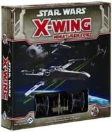 Heidelberger  HEI0400 - Star Wars X-Wing - Grundspiel -