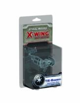 Heidelberger HEI0412 - Star Wars X-Wing: Tie-Bomber - Erweiterung-Pack -