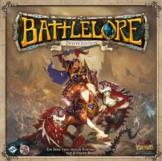 Heidelberger HEI0800 - Battlelore 2. Edition, Brettspiel -