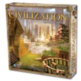 Heidelberger Spieleverlag 335- Civilization: Das Brettspiel -