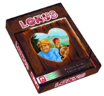 Lokus -