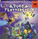 Schmidt Spiele 40877 Burg Flatterstein -