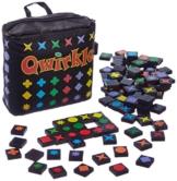 Schmidt Spiele 49270 - Qwirkle Travel -