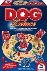 Schmidt Spiele 49274 - Dog Deluxe -
