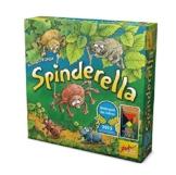 Zoch Spinderella | 601105077 -
