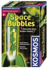 Kosmos 657338 - Experimentierset Space Bubbles -