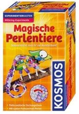 KOSMOS 657420 - Magische Perlentiere -