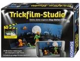 KOSMOS 676025 - Trickfilm-Studio -