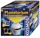 KOSMOS 676810 Planetarium -