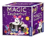 Kosmos 680282 - Magic Zauberhut -