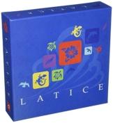Latice - Brettspiel (Standard Edition) -