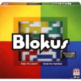 Mattel Blokus | BJV44 -