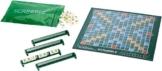 Mattel Spiele CJT13 - Scrabble Kompakt -